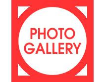 PHOTOGALLERY